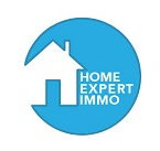 Home Immo Expert